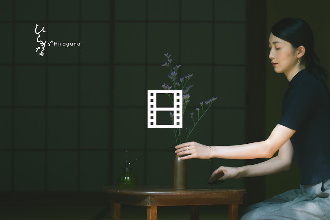 平仮名アクセ_動画