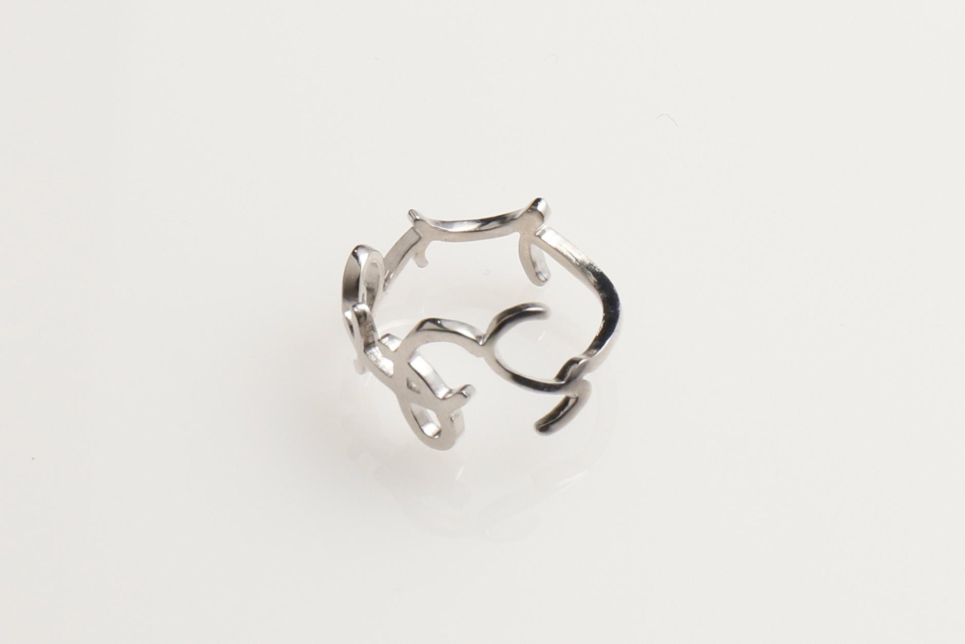あいしてる指輪Silver_03