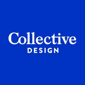 Collective Design New York