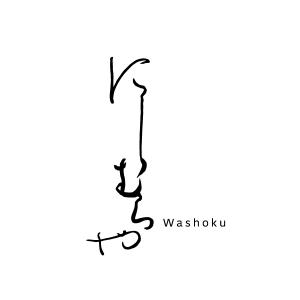 0513_nishimuraya
