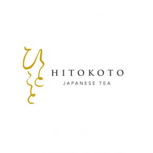 hitokoto_logoguideline201612